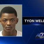 Social media plea: Family of Tyon Wells sends video message