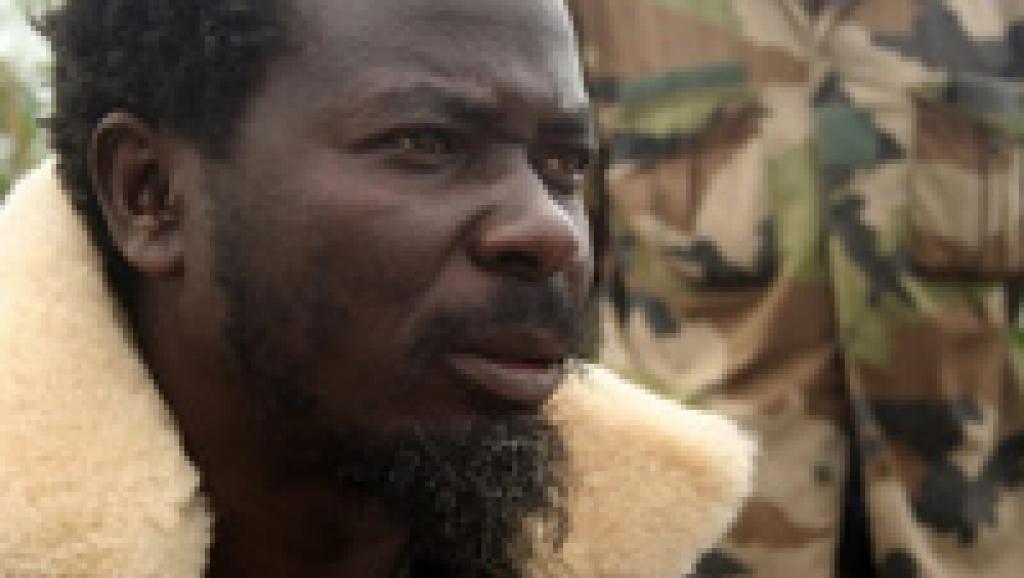 des proches du pasteur Ntumi libérés
