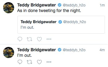 Thanks for the clarification, @teddyb_h2o https://t.co/5s4lLsvnYz