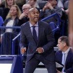 USD Head Coach Lamont Smith resigns
