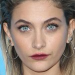 Paris Jackson hits out at fans for lightening and darkening her skin