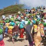 No husband, no home: Kenyan women face eviction when marriage ends