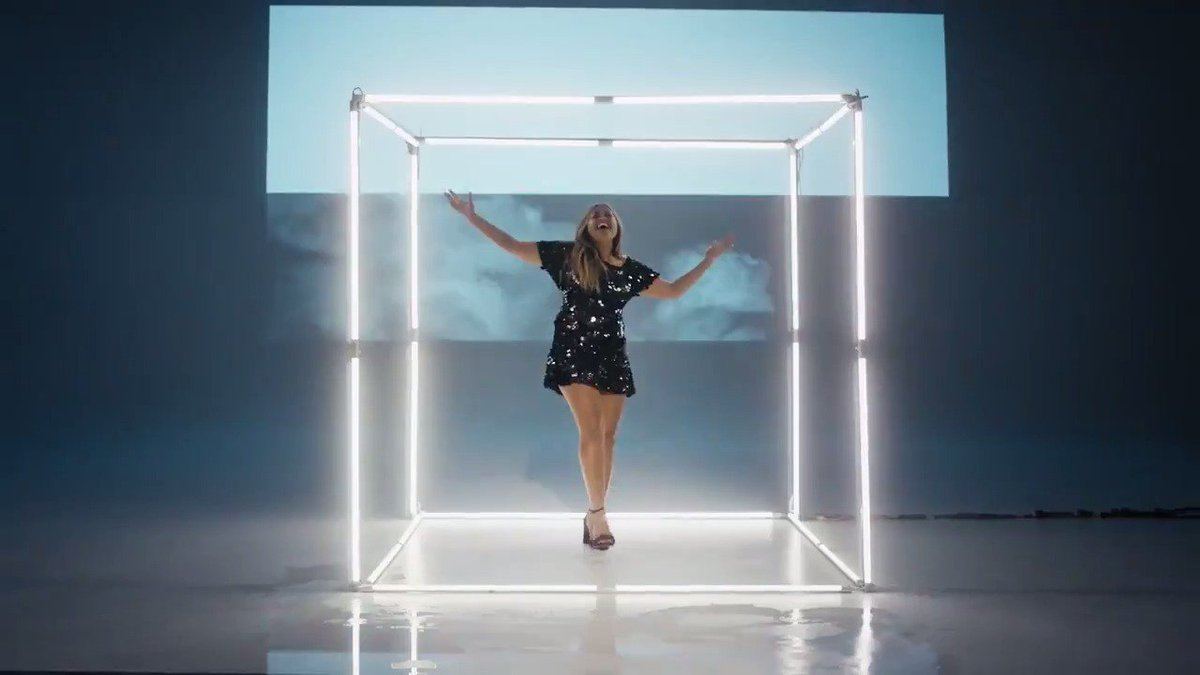 RT @jessicamauboy: #WEGOTLOVE is out tomorrow! ????#EUROVISION @SBS https://t.co/bBlNqNXogJ
