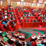 Central Kenya MP cornered by wife over affair with colleague