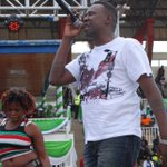 Stop fake ethnic tensions between Kitui and Kiambu