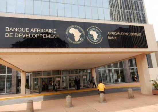 East African Ministers share African Development Bank's vision for the continent – Kass Media Group