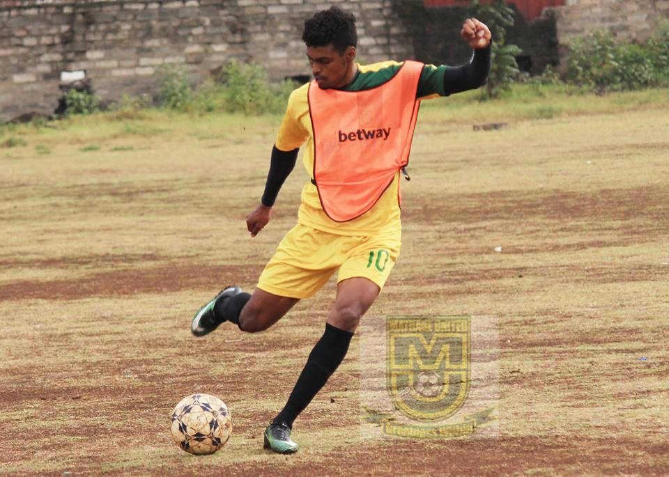 Mathare raids Bankers in preps for Ingwe showdown