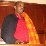 Lempurkel arrested over incitement after fresh killings in Laikipia