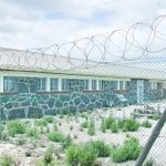 1,300 Kenyans in foreign jails - Foreign Affairs