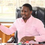 We made mistakes but you will be paid, Kiunjuri tells stranded maize farmers