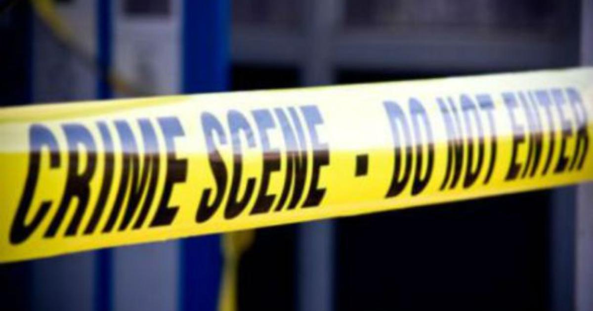 FBI agent, estranged wife found dead in apparent murder-suicide