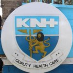 KNH lifts suspension of trainee doctor in brain surgery foul-up
