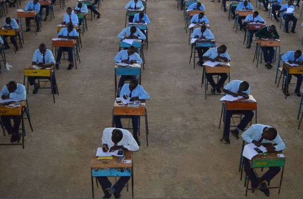 KNEC challenged to sustain the credibility and integrity of administration of exams