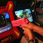 The long history of blaming video games for mass violence