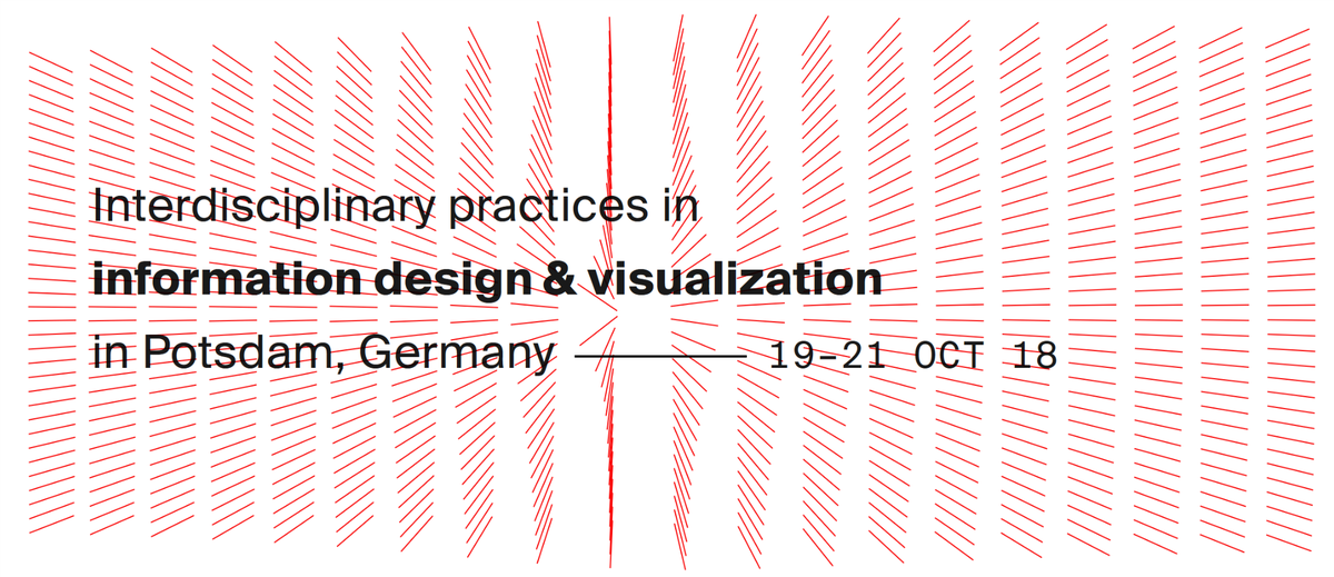 The death of interactive infographics  Dominikus Baur
