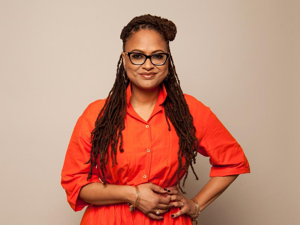 'This is a film for young people': Ava DuVernay rediscovers her inner child with 'A Wrinkle in Time'