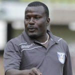Bandari coach blames laxity for defeat against Gor Mahia