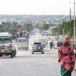 How al Shabaab prey on starving Somali villages for food, cash and children