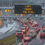 Nor'easter snowstorm leaves 300,000 without power in Massachusetts