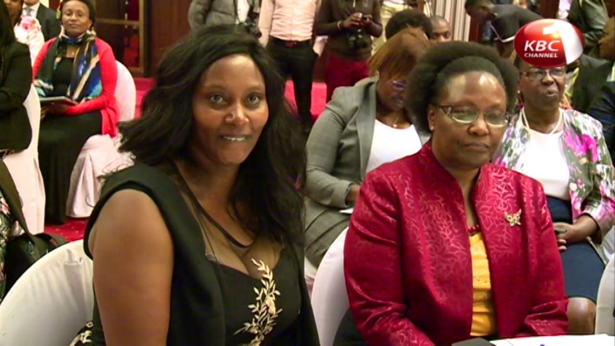 Public procurement remains beyond the reach of women and youths