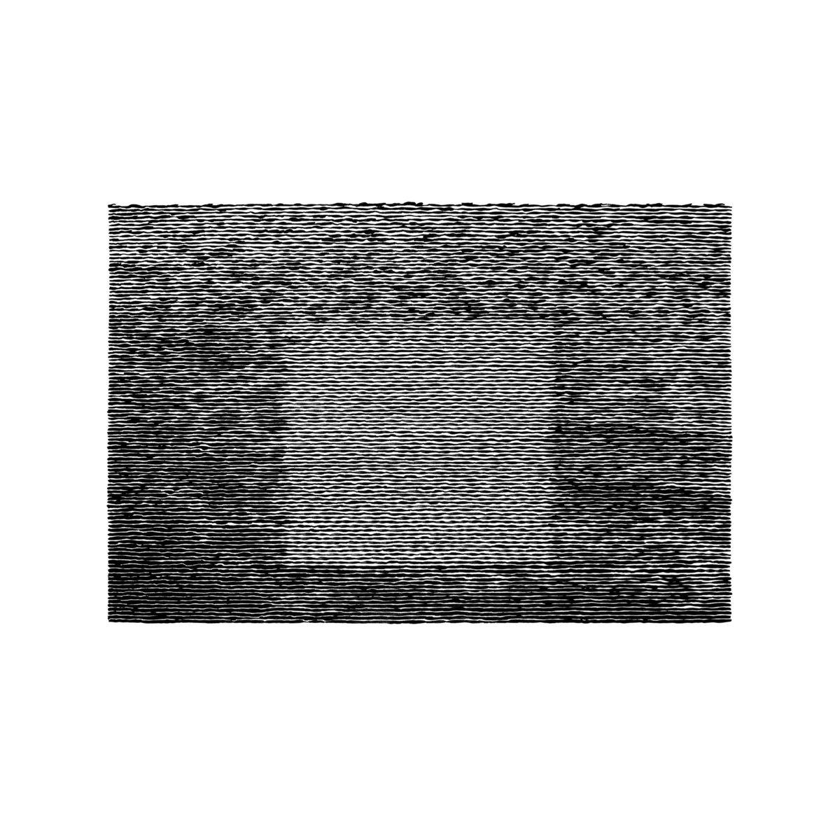 Grouper announces new album Grid Of Points; hear her rapturous new song 'Parking Lot' https://t.co/FjoG149dnO https://t.co/tSVwTKaUv9