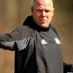 Revs' Brad Friedel among new MLS coaches