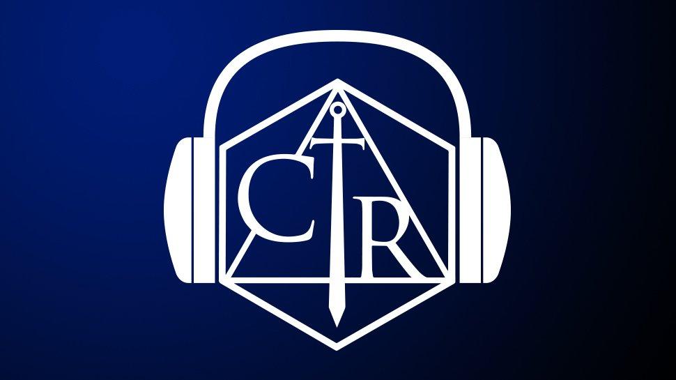 Listen: #CriticalRole Podcast - The Gates of Zadash (Campaign 2, Episode 8) https://t.co/IzwDBGpMmh #DnD https://t.co/faNkJEfkRl