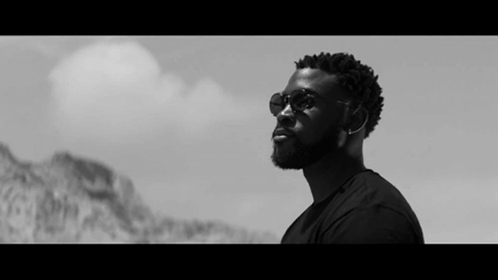 Rapper in Belgium World Cup song row