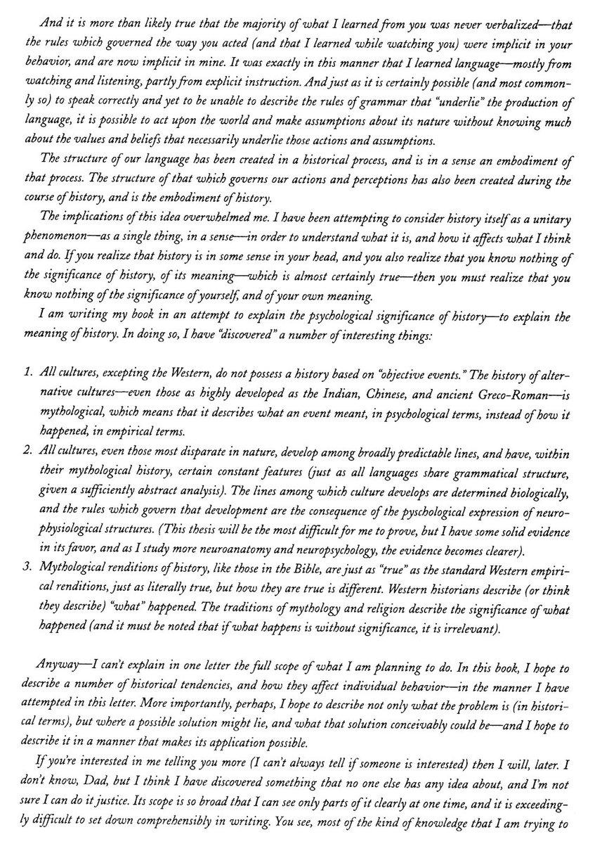 Introduction to gun control essay