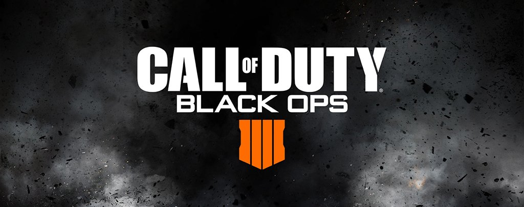It's official. #CODBO4 is coming on October 12! https://t.co/0x3Vi1Uh58 https://t.co/5FIDivtSnV