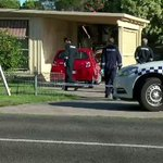 Mum charged with murder after boy, 8, found dead at Tootgarook