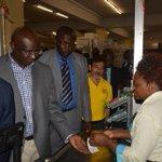 Khetia's Supermarket takes Nakumatt store in Bungoma
