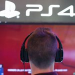 PlayStation 4 update lets parents boot kids from playing
