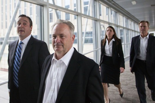 Jerry Ruzicka found guilty on multiple counts in split verdict in Starkey case