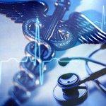 New medication approved for drug-resistant HIV