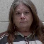 Dumont woman arrested after threatening to kill man
