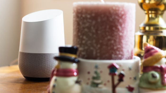 Your Google Home or Fitbit could be used against you in court