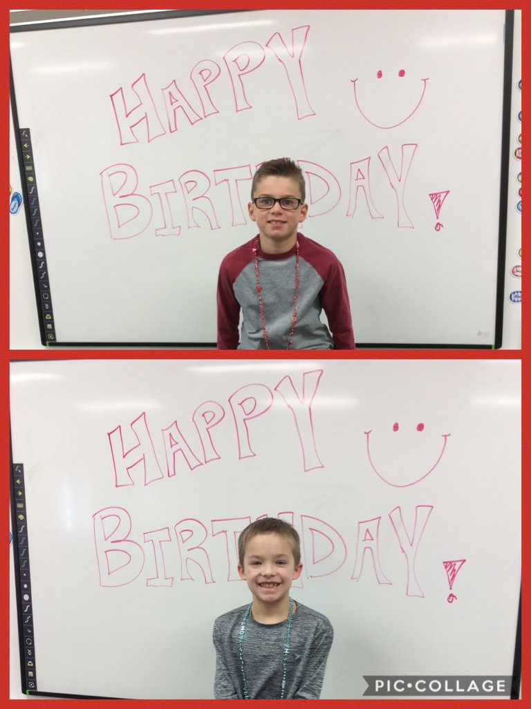 test Twitter Media - Happy birthday! #d30learns #wbplays https://t.co/wTn4Ei2PeS https://t.co/JP1CaPqlCH