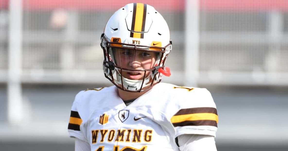 NFL mock draft 2018: First-round projections, top players, NFL Draft order (03/23/2018)