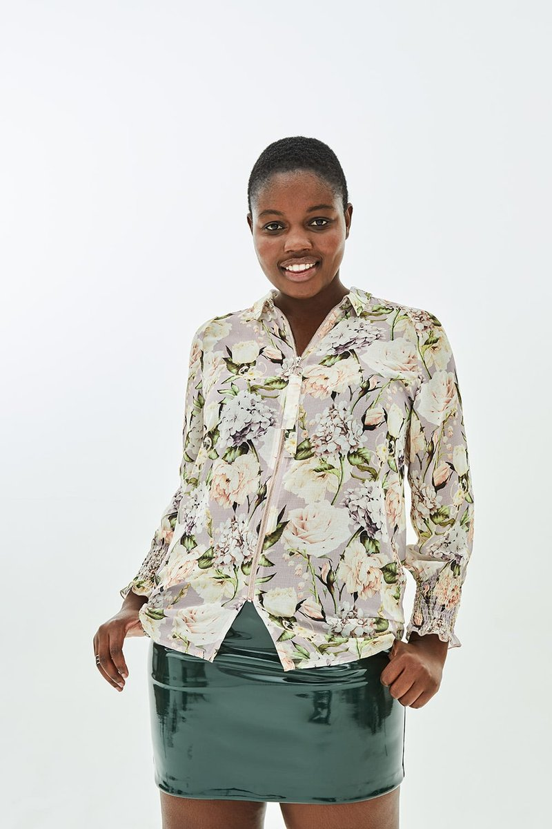 test Twitter Media - The shirt that goes with anything.   Shop the Talinum here https://t.co/4UephP8PH2 https://t.co/AiatOg9wPV