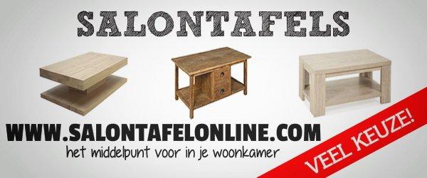 test Twitter Media - #salontafel #salontafels voor in je #interieur - #woning #wonen #living #design https://t.co/bhtDDwle1Y https://t.co/bKviaOtvf0