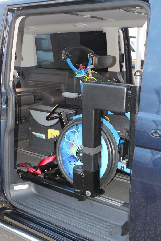 test Twitter Media - Ken je onze #Compactlift al? Handig, snel, goedkoop én met behoud van het specifieke karakter én interieur van de bus. #ZoDoetWeersinkDat #ZoDoenWeDat https://t.co/wOgIcz9Fwo