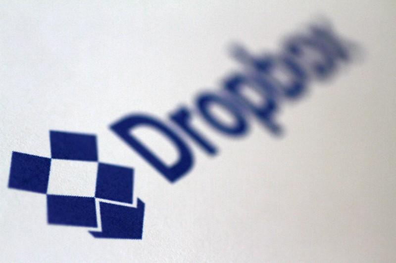 Dropbox heads for trading debut after upsized IPO pricing https://t.co/K2HcT6lCkK https://t.co/v0NkUnYIp0