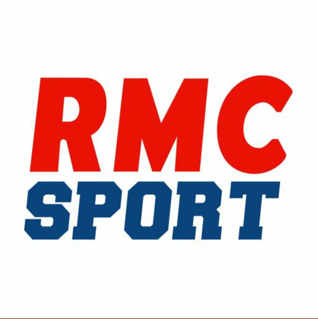 RMC Sport Access 2