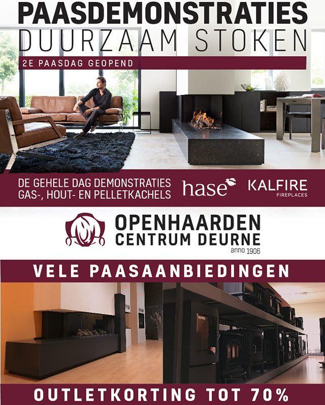 test Twitter Media - Florijn 5, Deurne! Vele kortingen op showroommodellen haarden, kachels en interieur! https://t.co/fFjOGSo7Eh