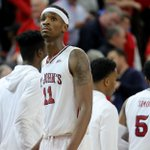 St. John's transfer Tariq Owens names Ohio State, Maryland among choices