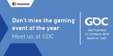 test Twitter Media - Stop by to play @M2Hgames's Tannenberg on great @Dell  hardware! Find out how we can level up your game to the #cloud! Exclusively at booth 1601 https://t.co/lReO95Vn0A https://t.co/Plc9oe9iFz
