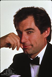 Happy 72nd (hard to believe) Birthday to actor Timothy Dalton!