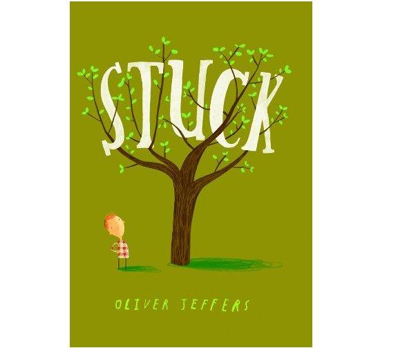 test Twitter Media - 9 Kids Books that teach resilience: #SEL https://t.co/glav6Sw0Rr https://t.co/VT5O6RN6Ih
