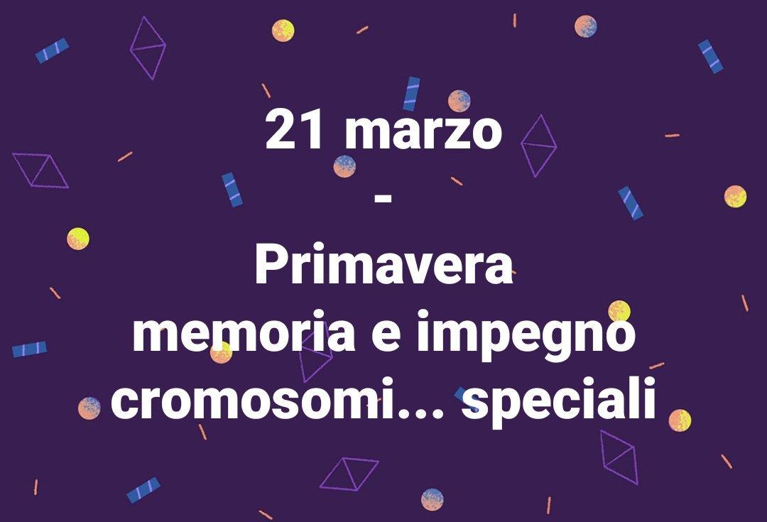 #MemoriaeImpegno